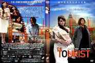 The-Tourist-2010-BluRay-1080p-DVD