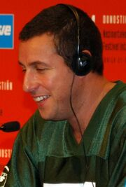 Adam Sandler (cropped)