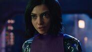 Alita-battle-angel-movie-2018-rosa-salazar-4527-hd-1920x1080