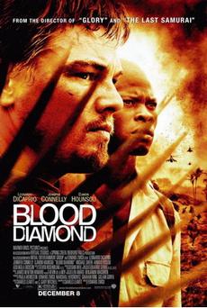 Blooddiamondpost