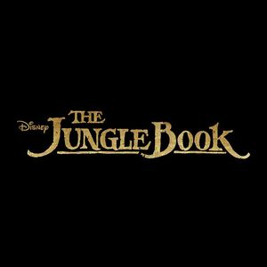 Jungle Book 2015 01