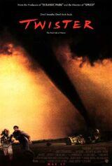 Twister (1996 film)