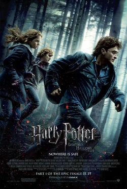 HarryPotterDeathlyHallows1