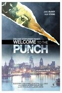 WelcomePunch 001