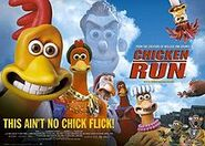 220px-Chicken run ver1