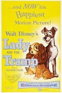 220px-Lady-and-tramp-1955-poster