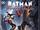 Batman and Harley Quinn/Home media