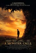 Monster calls ver2