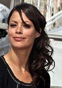 125px-Berenice Bejo Cannes 2011