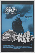 224px-Mad max 1 dvd