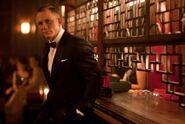 Bond 33