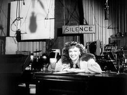 Citizen Kane-Dorothy Comingore.jpg