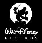 WaltDisneyRecords. V192545615