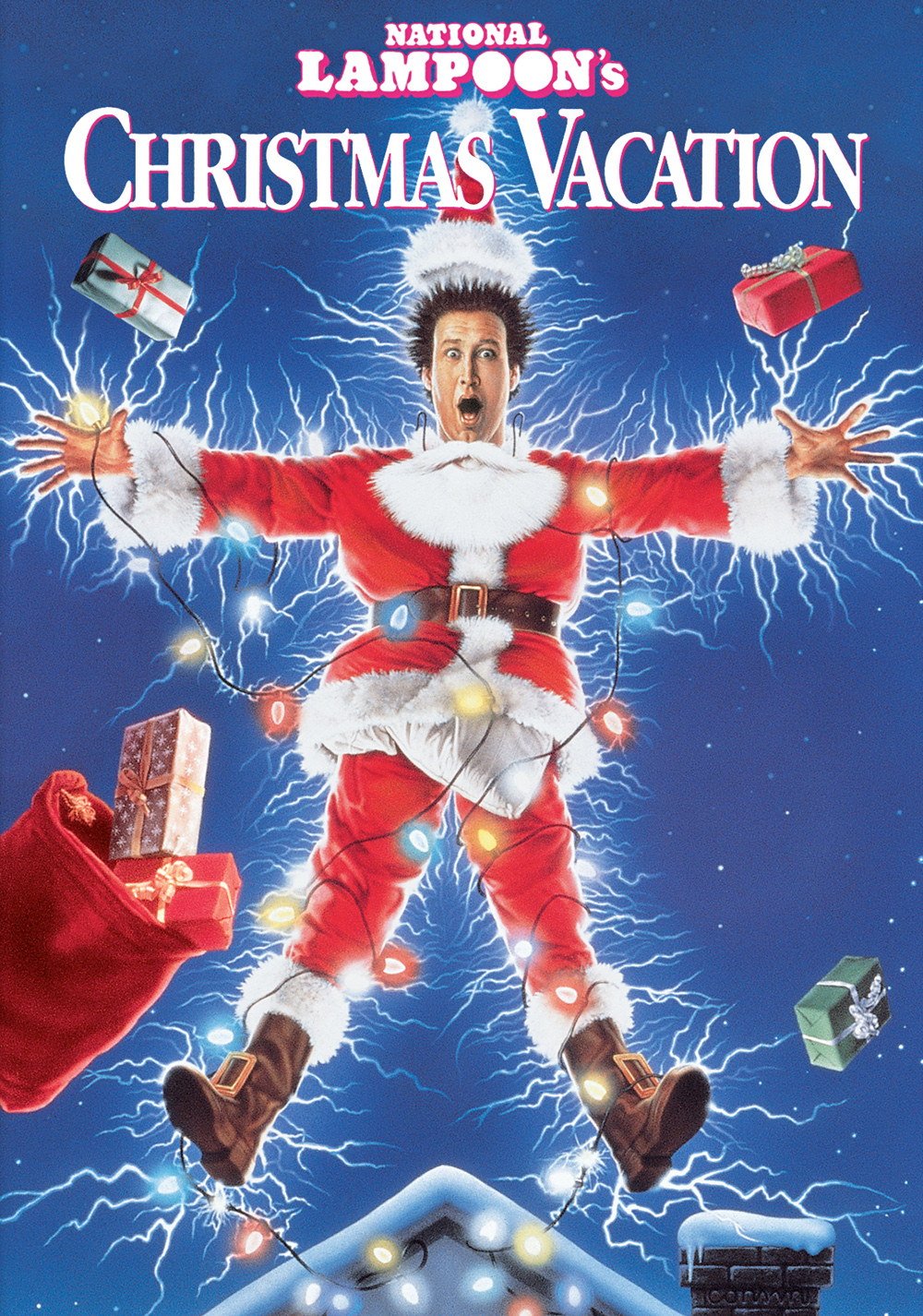 Flix Movie Theater >> National Lampoon's Christmas Vacation | Moviepedia | FANDOM powered by Wikia