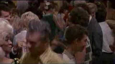 Hairspray 1988 Trailer