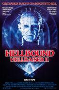 HellboundHellraiserII