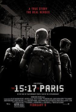 The1517toParis