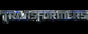Transformers-movie-logo