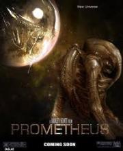 180px-Prometheusmovie