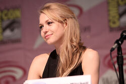 PenelopeMitchell