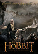The-Hobbit-the-battle-of-five-armies-poster-the-hobbit-37565138-1024-1453