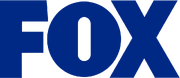 1000px-Fox logo svg
