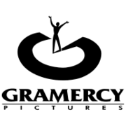 193px-Gramercy Pictures svg