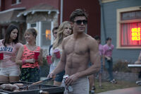 Neighbors5