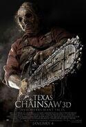 Texaschainsaw3dnycc