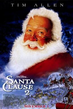TheSantaClause2