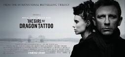 Girl-dragon-tattoo-poster-quad
