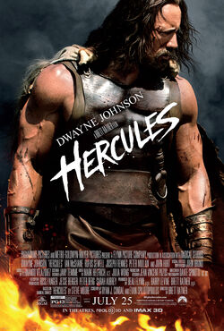Moviepedia Hercules 2014 002