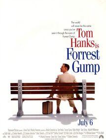 248px-Forrest-gump-poster.jpg
