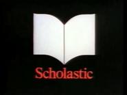 500px-Scholastic Productions