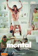 Mental 001