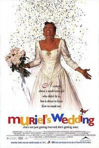Muriel'sWedding