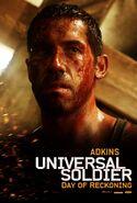 UniversalSoldierDOR 015