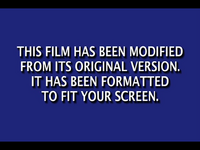Disney Modified Screen -12