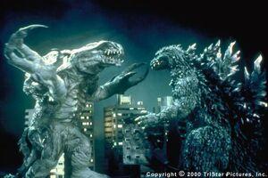 Godzilla2000finalbattle