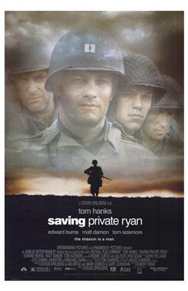 SavingPrivateRyanposter
