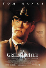 The Green Mile (film)