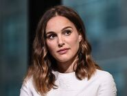 Natalie-portman-sexual-harassment-in-hollywood