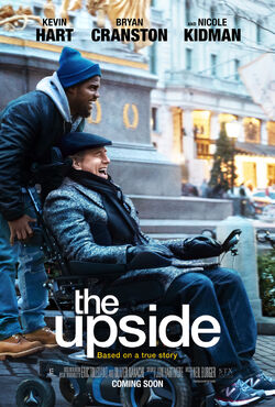 TheUpside