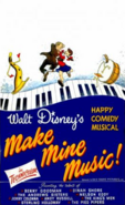 220px-Make mine music poster