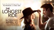 The-longest-ride-poster-large