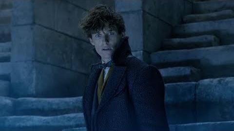 Fantastic Beasts The Crimes of Grindelwald - Final Trailer-0