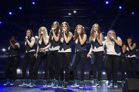 Pitchperfect2-still01
