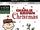 A Charlie Brown Christmas/Home media