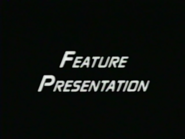 Touchstone Home Video Feature Presentation ID (1987) (Variant)