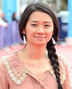ChloeZhao